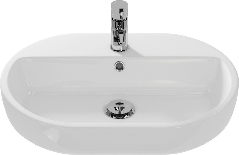 Caspia_60_Oval_front